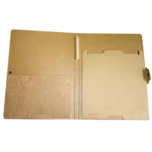 Confenrance File inside