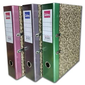 Box File Rado