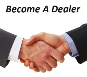 Become Office Stationery Dealer for Zebra Office File