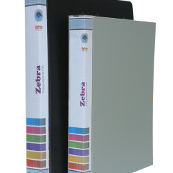pp-ring-binder