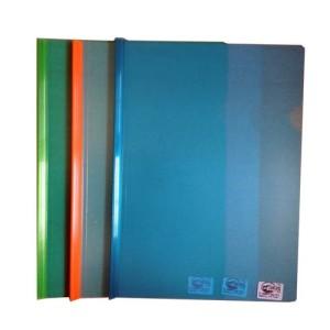 stic folders
