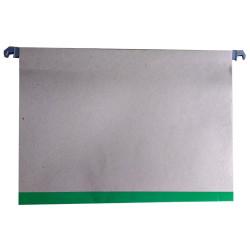 Hanger file folder