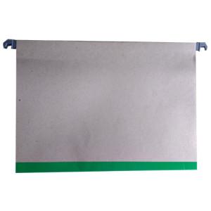 grey-board-hanging-file