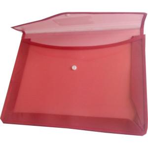 PP Vision Bag tr12