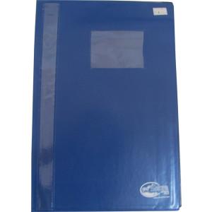 PVC Display copy
