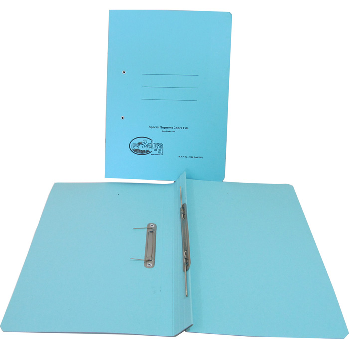Paper files, Folders full range from INDIA from leading Tag file